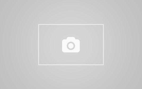 Unbelievable slut got banged at the gym